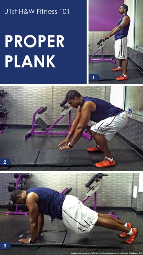 Plank_101