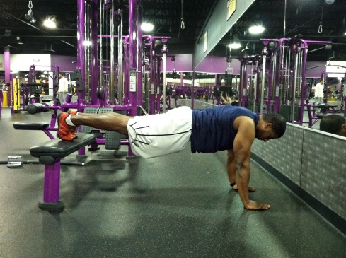 Bench_PushUp