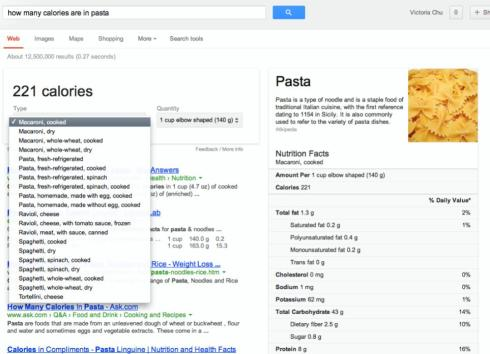 pasta_google_search_Fotor